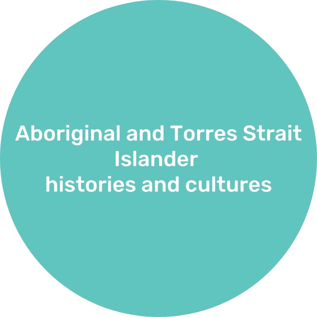 picture books about aboriginal and torres strait islander histories and cultures