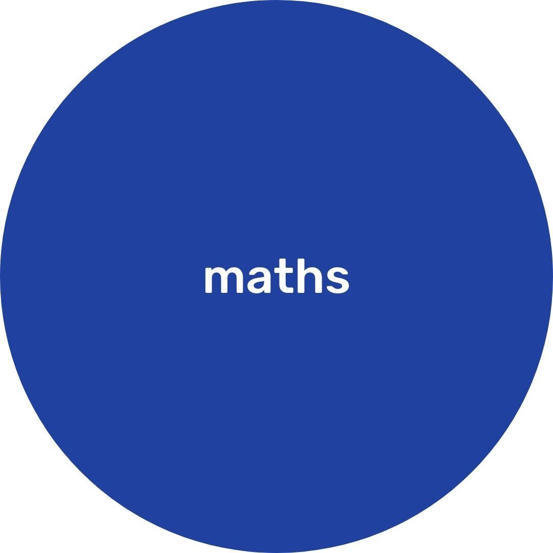 maths picture books