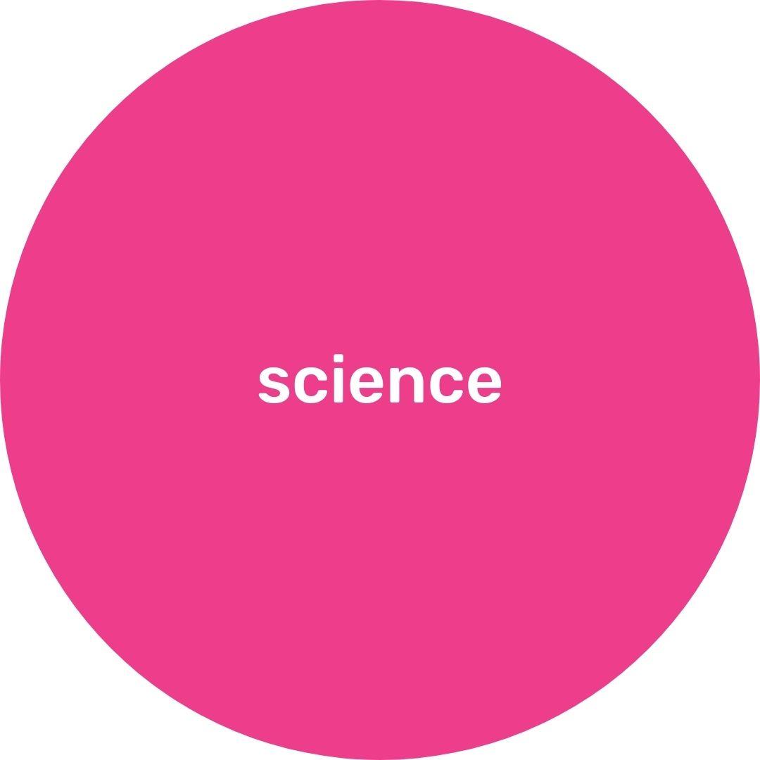 science picture books